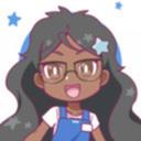 sassy-in-glasses
