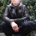 smokes54