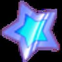rozentrue
