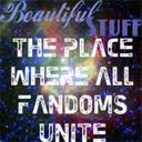 its-beautiful-stuff