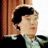 benedictcumberbatchsexual