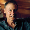 iheartbrucehornsby