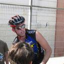 bikes4lev-blog