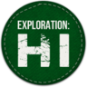 Exploration: Hawaii