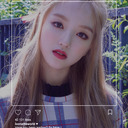 loona-incorrect-quotes