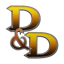 dnd-homebrew5e