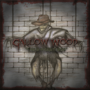 gallow-wood