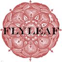 flyleafmusic-blog
