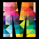 maiker-production-blog