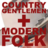 countrygentlemenandmodernfolk