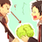 adachi-noticed-you-and-he