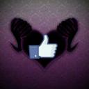 incubae-facebook