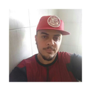 paulosds22-blog
