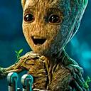 EJThePokémon's Avatar