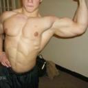 gymboypaul