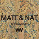 MAT(T)ERIAL & NATURE