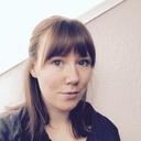 lauradonothey-blog