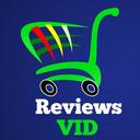 reviewsvid