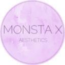 monstaxsthetics