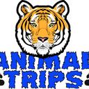 animaltrips
