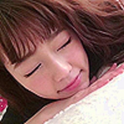 manadoki:  2017/11/15 AKB48 / 11-gatsu no Anklet [LIVE]. Mayuyu