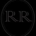 rosexreviews-blog
