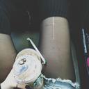 starbuckshotcoffee