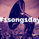 onesong1day