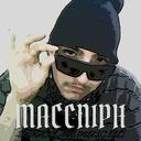 maccniph