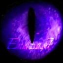 endcast