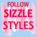 go-follow-sizzlestyles