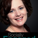 Socially Engaged Marketing®