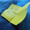 unconcentratedintensity-blog