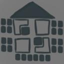 snull-rp-blog