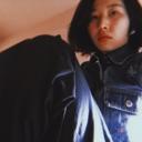 kyokokaneko814