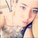 divinamente-lunatico-blog