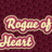 rogueofheartgame