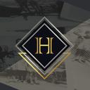 homenajevirtual-blog
