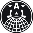 alliancejournal-blog-blog