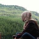 ratnanajuwi-blog