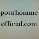 pourhommeofficial