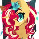 equestrian-gifs