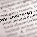 psychologypop