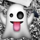ghostehok