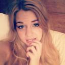lovesickbluesgirl