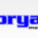 istoryanet