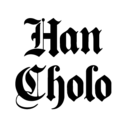 hancholopress
