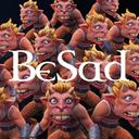 bearlysatyrsfied-blog