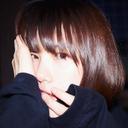 mariko-goto