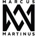mactinus-blog